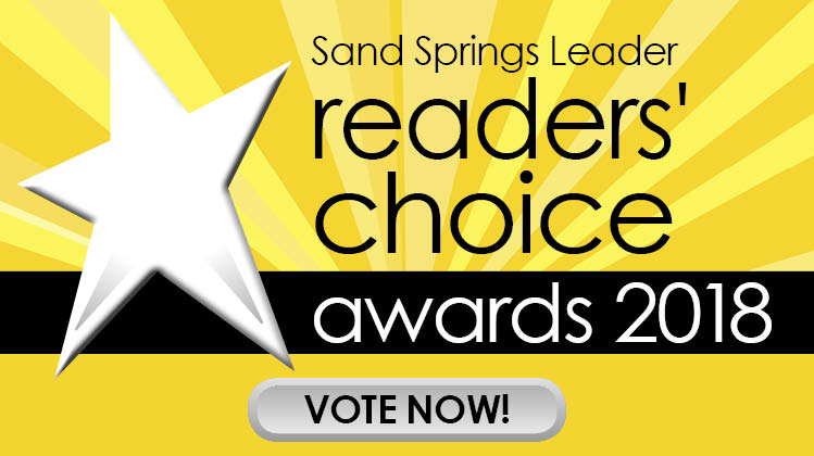 Cobles flowers sand springs leader voters choice mightylinksfo