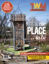 tulsa_world_magazein_issue_17_gathering_place