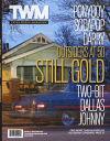 tulsa_world_magazine_issue_10