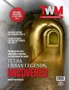 tulsa_world_magazine_issue_13