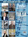 tulsa_world_magazine_issue_14