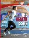 tulsa_world_magazine_issue_15