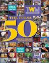 tulsa_world_magazine_issue_18_the_tulsa_50