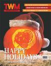 tulsa_world_magazine_issue_19_halloween