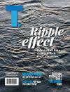 tulsa_world_magazine_issue_2