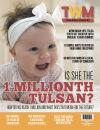 tulsa_world_magazine_issue_21_1_million_tulsans