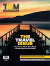 tulsa_world_magazine_issue_22_the_travel_issue
