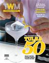 tulsa_world_magazine_issue_24_the_tulsa_50