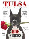 tulsa_world_magazine_issue_27_love_stories