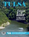 tulsa_world_magazine_issue_28_oklahoma_lake_life