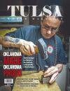 tulsa_world_magazine_issue_29_oklahoma_made