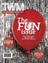 tulsa_world_magazine_issue_3