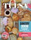 tulsa_world_magazine_issue_30__bakery_boom