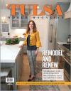 tulsa_world_magazine_issue_32_remodel_and_renew
