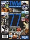 tulsa_world_magazine_issue_4