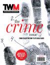tulsa_world_magazine_issue_7