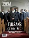 tulsa_world_magazine_issue_8